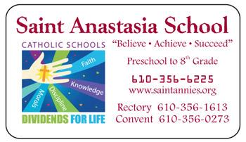 Business card magnets business card magnets catholic school week magnets colourmoves