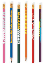 Catholic Schools Week Pencils
